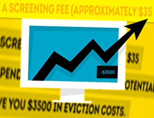 Tenant Screening Cost Benefit